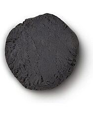 Crayola: gyurmavarázs - fekete - 2. Kép