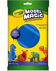 Crayola: gyurmavarázs - kék - 1. Kép