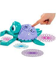 Crayola: Pörgő-forgó teknőc rajzmágus - 2. Kép