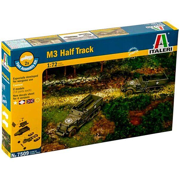 Crayola: Vastag hegyű lemosható filctoll - 4. Kép