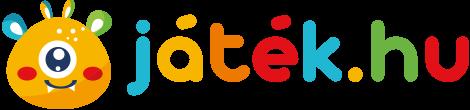 Játék.hu Webáruház