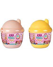 Cry Babies: Varázskönnyek meglepi baba cumis házikóban - 3. széria - 1. Kép