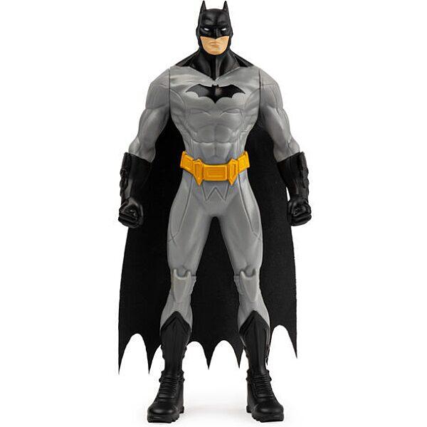 DC: Batman - 2. Kép