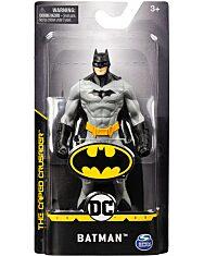 DC: Batman - 1. Kép