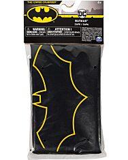 DC Batman: Köpeny - 2. Kép