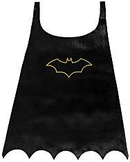 DC Batman: Köpeny - 1. Kép