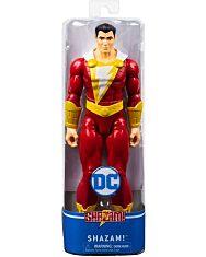 DC Heroes: Shazam figura - 1. Kép