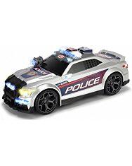 Dickie: Street Force rendőrautó