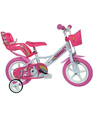 Dino Bikes: Unikornis bicikli