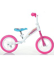 Dino Bikes: Unikornis futóbicikli
