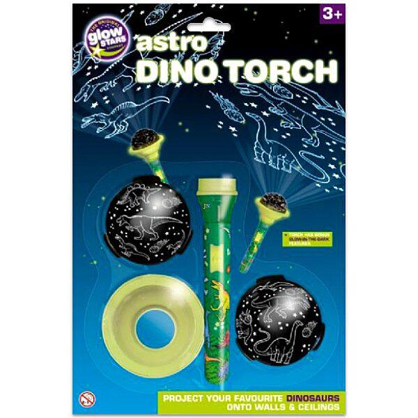 Dinoszauruszos projektor - 1. Kép
