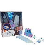 Disney hercegnők Jégvarázs 2: Elsa extra csodakesztyűje - 2. Kép