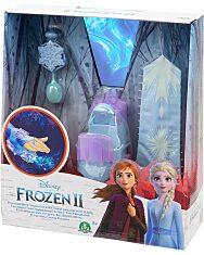Disney hercegnők Jégvarázs 2: Elsa extra csodakesztyűje - 1. Kép