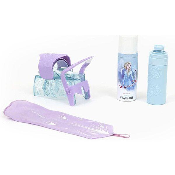 Disney hercegnők Jégvarázs 2: Elsa mágikus kesztyűje - 2. Kép