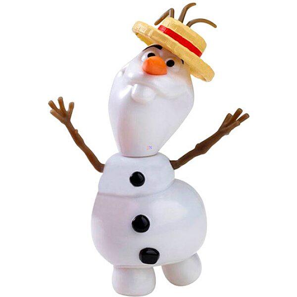 Disney hercegnők: Jégvarázs éneklő Olaf - 2. Kép