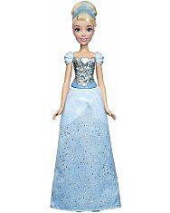 Disney hercegnők - Tündöklő Hamupipőke - 2. Kép