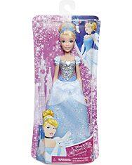 Disney hercegnők - Tündöklő Hamupipőke - 1. Kép