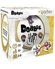 Dobble: Harry Potter kiadás - 1. Kép