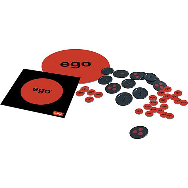 EGO társasjáték - 2. Kép