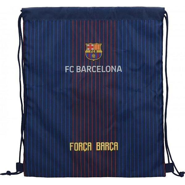 FC Barcelona tornazsák - 1. Kép