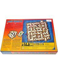 Furfangos labirintus - 2. Kép