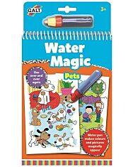 Galt Water Magic: Házi állatok - 1. Kép