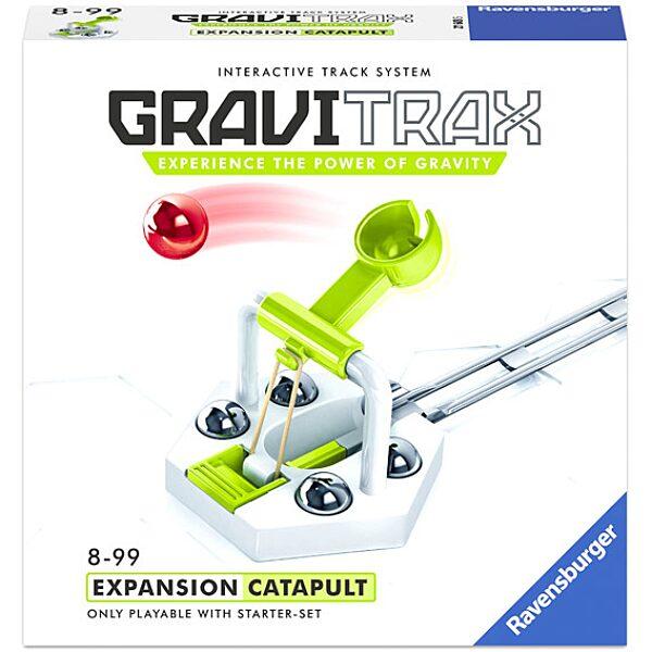 GraviTrax: Katapult kiegészítő - 1. Kép