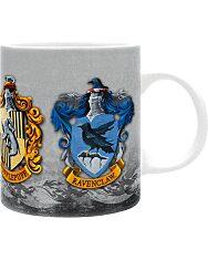 Harry Potter: A ház bögre - 320 ml - 2. Kép