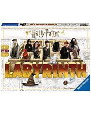 Harry Potter Labirintus társasjáték - 1. Kép
