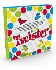 Hasbro Twister társasjáték - 1. Kép