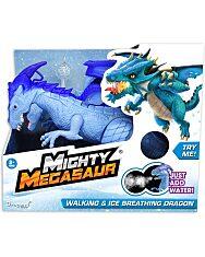 Hatalmas Megasaurus