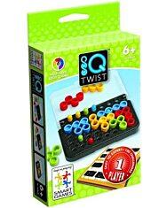 IQ Twist logikai játék - 3. Kép