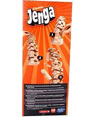 Jenga Classic társasjáték - 2. Kép