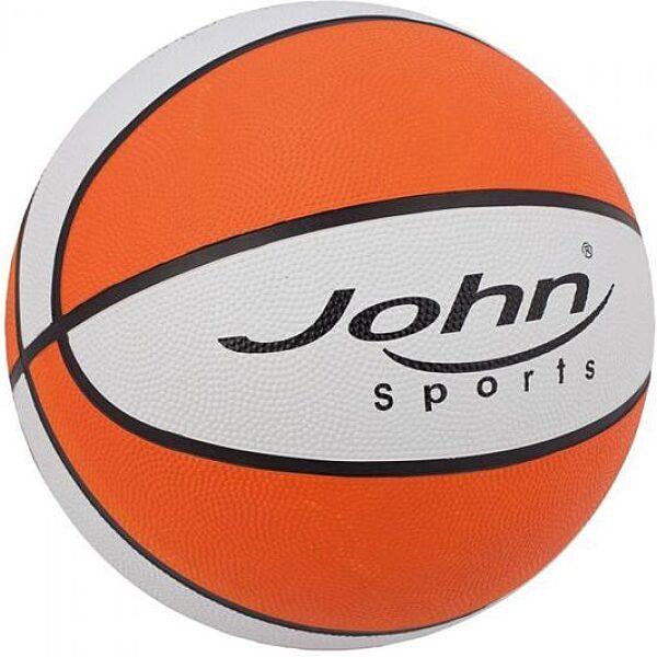John kosárlabda 7-es méret 2-féle - 2. Kép