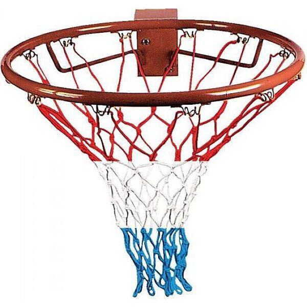 John kosárlabda palánk 46 cm - 2. Kép