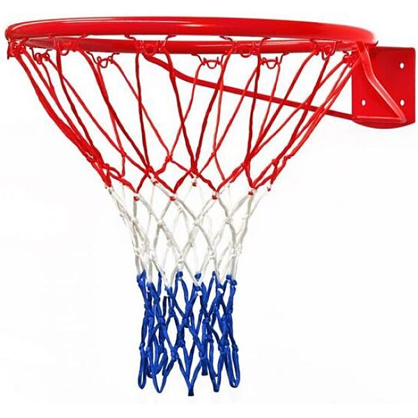 John kosárlabda palánk 46 cm - 1. Kép
