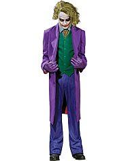 Joker jelmez M - 1. Kép