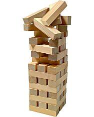 Jumbling Tower társasjáték - 2. Kép