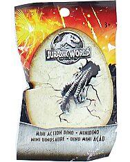 Jurassic World mini dínók - 2. Kép