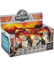 Jurassic World mini dínók - 1. Kép
