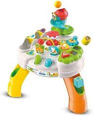 Készségfejlesztő asztal - Clementoni Baby - 3. Kép