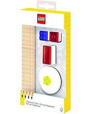 LEGO Ceruzaszett 8db-os - 2. Kép