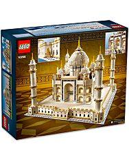 LEGO Creator: Taj Mahal 10256 - 2. Kép