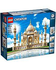 LEGO Creator: Taj Mahal 10256 - 1. Kép