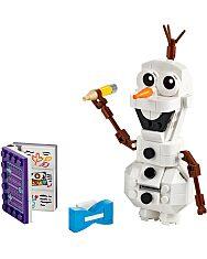 LEGO Disney: Olaf 41169 - 2. Kép