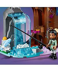 LEGO® Disney Princess: Elvarázsolt lombház 41164 - 1. Kép