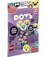 LEGO DOTS: Extra csempék - 1. sorozat 41908 - 1. Kép