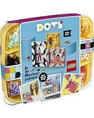 LEGO DOTS: Kreatív képkeretek 41914 - 1. Kép