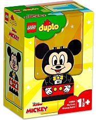 LEGO DUPLO: Első Mickey egerem 10898 - 1. Kép