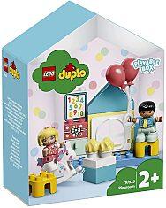 LEGO Duplo: Játékszoba 10925 - 1. Kép